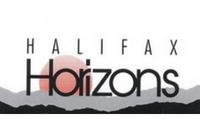 Halifax Horizons Logo